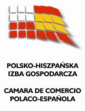 www.phig.pl